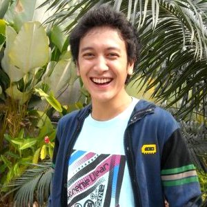 Dimas Anggara