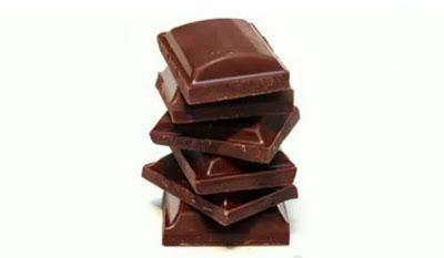 manfaat-coklat-hitam