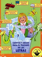 bibliocreena.blogspot.com