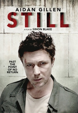 Still – Legendado