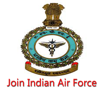 Upcoming Air Force Airmen Group X Technical Recruitment Rally in Goa Sports Authority Stadium 11-15 November 2014