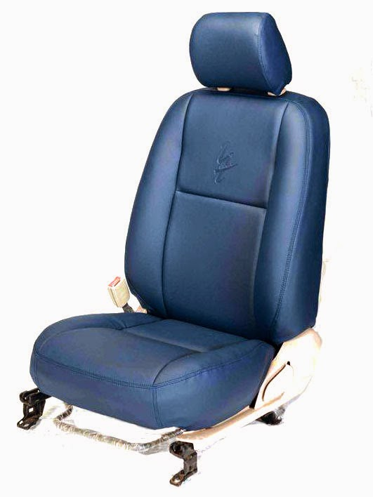 Best Car Seat Covers In Chennai Leather Seat Covers In