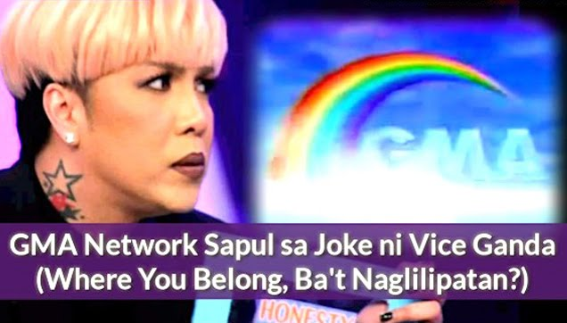 effects of noontime shows in philippine Philippine tv values: noontime show eat bulaga's aldub which matches pacquiao-mayweather fight rating brings back significant virtues.
