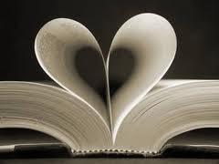 scritture dal cuore...
