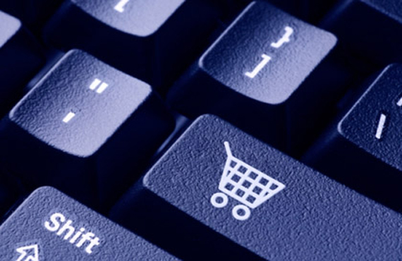 "Studiul ""The Social Shopping Explosion"" analizeaza importanta componentei sociale in decizia de cumparare on-line"