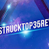 LOOK: StarStruck TOP 35 Revealed!