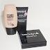 Produtos para pele Beauty UK