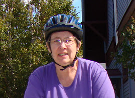 Sharon Dale Stone