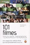 101 FILMES - TESOUROS PERDIDOS