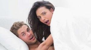Posisi Bercinta Yang Di Sukai Wanita Saat Berhubungan Seks