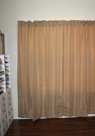 Marburn curtains bedford blackout curtains review for Marburn curtains