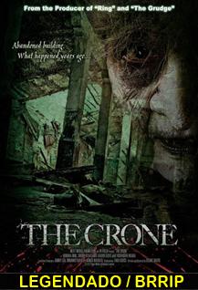 Assistir The Crone Legendado 2013