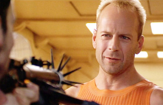 GALAXY PICTURE   Free Download Images Online: Bruce Willis ... Bruce Willis Die Hard
