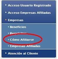 mispagosprovincial.com, afiliacion de empresas, pagos de servicios