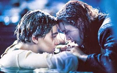5 Film Romantis Terbaik dan Unik Berkisah Romeo Dan Juliet