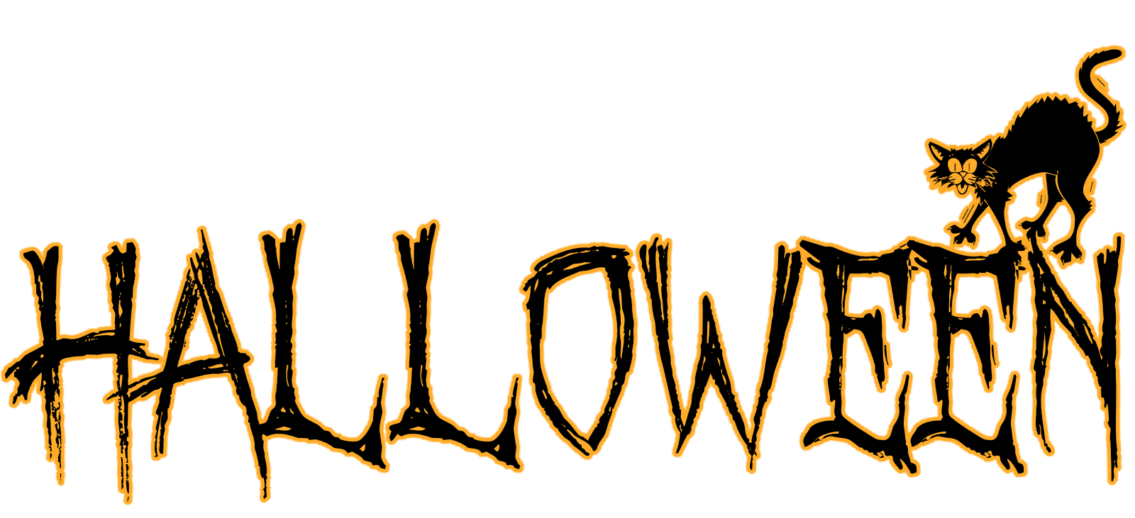 Клуб любителей Halloween