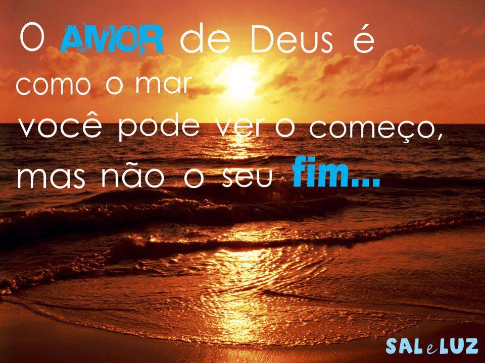 Imagens Gospel Para Facebook The Pescador Mensagens Evangélicas
