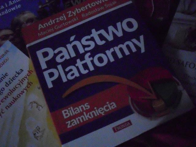 http://www.wydawnictwofronda.pl/ksiazki/panstwo-platformy-bilans-zamkniecia