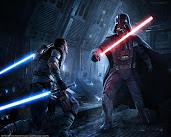 #34 Star Wars Wallpaper