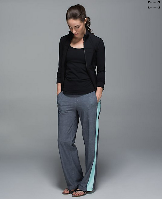http://www.anrdoezrs.net/links/7680158/type/dlg/http://shop.lululemon.com/products/clothes-accessories/athletic-pants/City-Summer-Pant?cc=19249&skuId=3616742&catId=athletic-pants