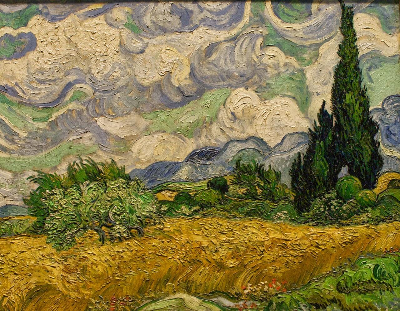 http://1.bp.blogspot.com/-Ax9YIEn_QeA/VUVEvdsIU3I/AAAAAAAAIc0/5zRxo_DDAZc/s1600/1280px-WLA_metmuseum_Vincent_van_Gogh_Wheat_Field_with_Cypresses.jpg