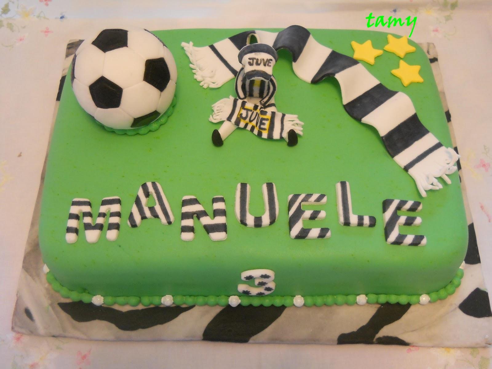 Le mie dolci creazioni e non solo campo di calcio con - Pagina da colorare di un pallone da calcio ...