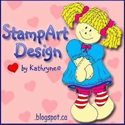 https://www.blogger.com/blogger.g?blogID=3899351476508687555#editor/target=post;postID=1856906467449993359