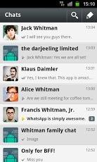 برنامج ماسنجر WhatsApp Messenger لارسال الذكي  للاندرويد مجانا 1.jpg