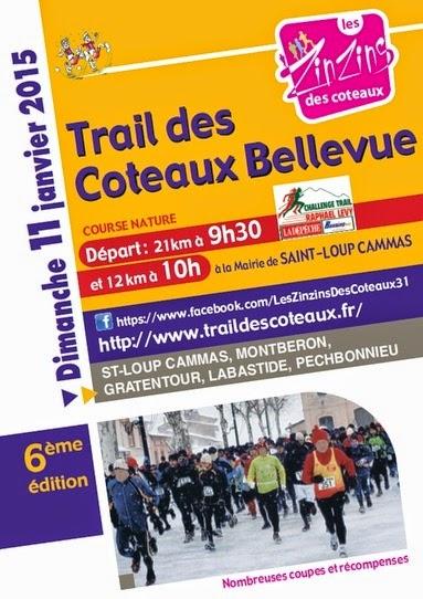 http://www.traildescoteaux.fr/