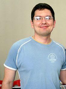 Echecs en Pologne : Alexander Moiseenko, Champion d'Europe 2013