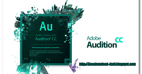 Adobe audition software for windows 7
