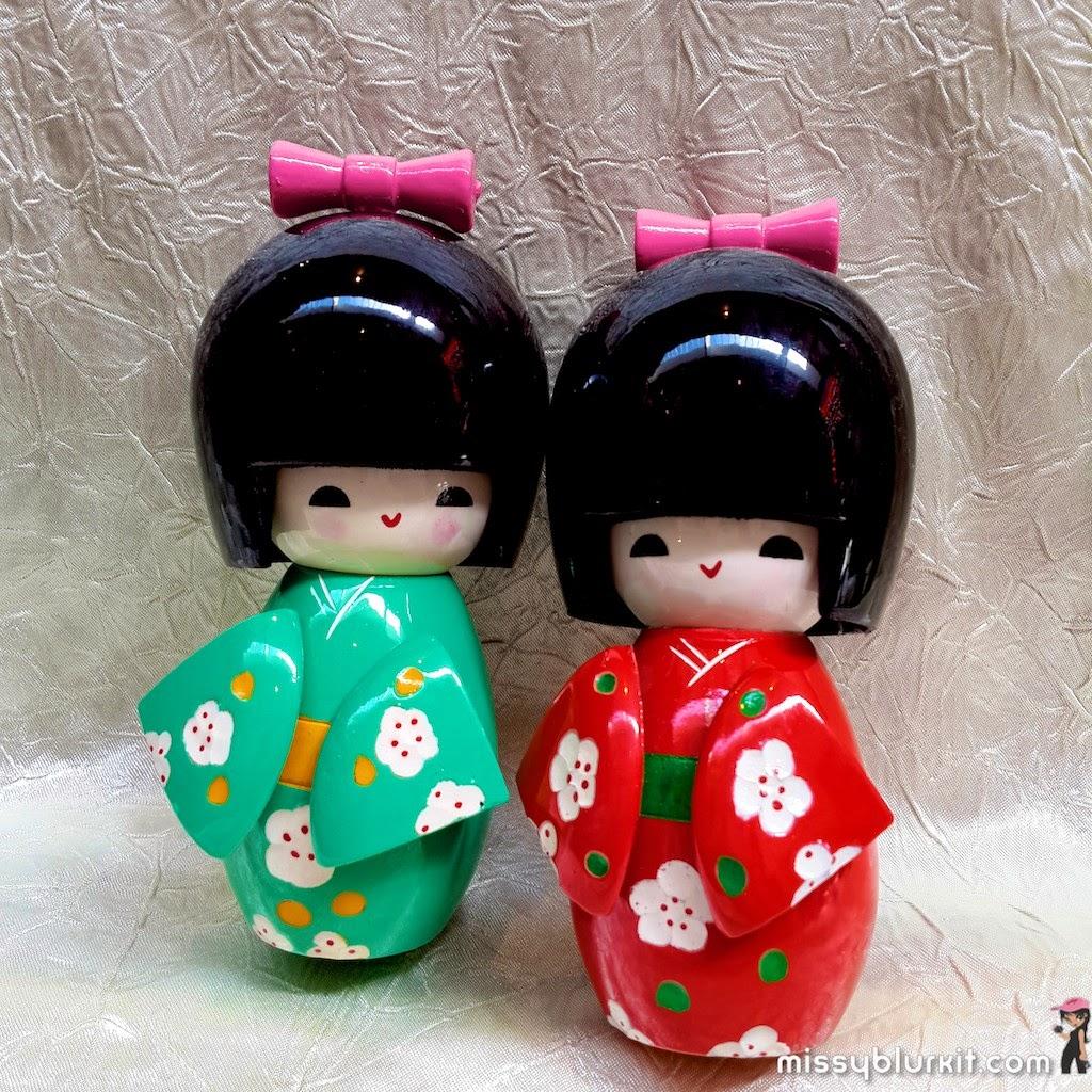 Hinamatsuri, japanese, Japanese Doll Festival, Pavilion KL, Tokyo Sreet, travel, Yanakiku, 雛祭り,