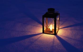 วันจันทร์ สัปดาห์ที่ 25 เทศกาลธรรมดา: จงเป็นแสงสว่าง