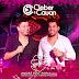 Lançamento: Cleber e Cauan - Sonho (Andrë Edit Remix 2016)
