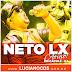 BAIXAR – Neto LX – CD Promocional – Dezembro 2015