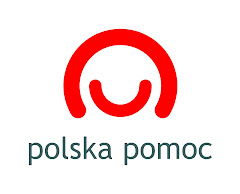 Проект виконується за фінaнсової підтримки Міністерства закордонних справ Республіки Польщі