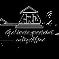 GABINETE PERICIAL CALIGRÁFICO