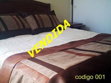 codigo001