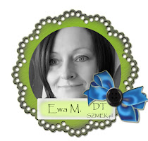 Ewa M.