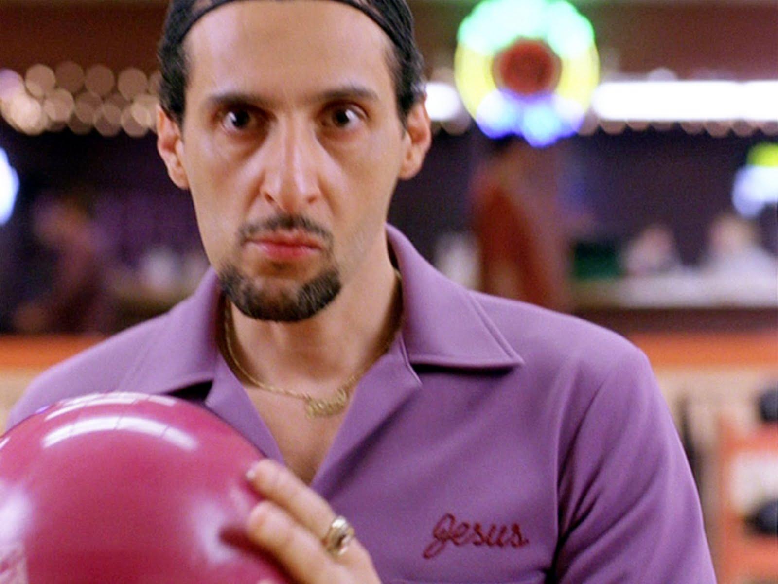 big lebowski bowling