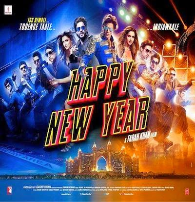 Happy New Year Star Jalsha2015 Bangla Movie - Dailymotion