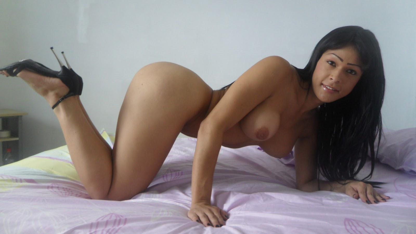 Panama City Girls Escort Videos