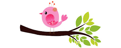 idea for a felted bird