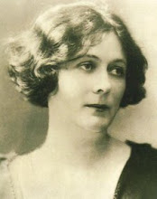 Isadora Duncan
