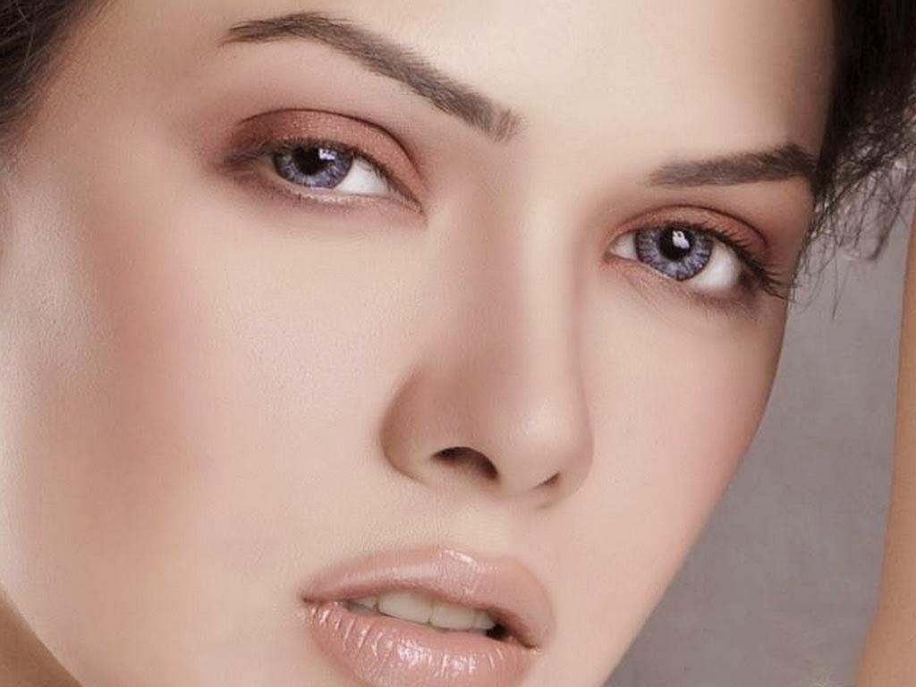 Pakistani+Actress+Sara+Loren006