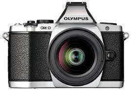 Daftar Harga Kamera Mirrorless Olympus