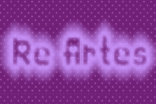 Rê Artes