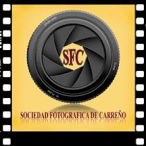 SOCIEDAD FOTOGRAFICA DE CARREÑO ( SFC)