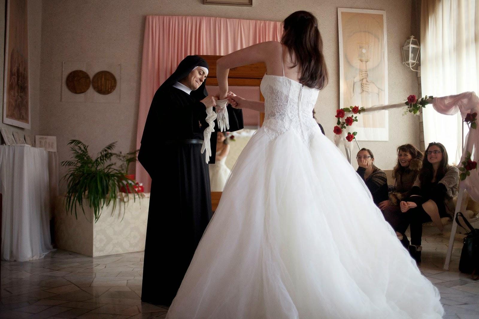 Matrimonio In Vista : Carlo cracco matrimonio in vista con rosa fanti cronaca diretta