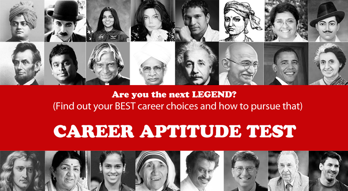 career aptitude test online career assessment test job is your personality like katrina kaif or harry potter career aptitude test